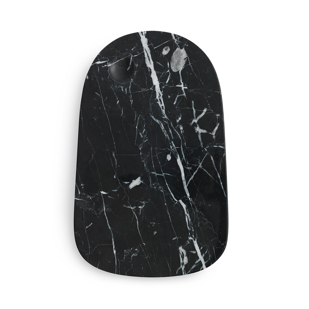 normann  copenhagen pebble board 3 1000