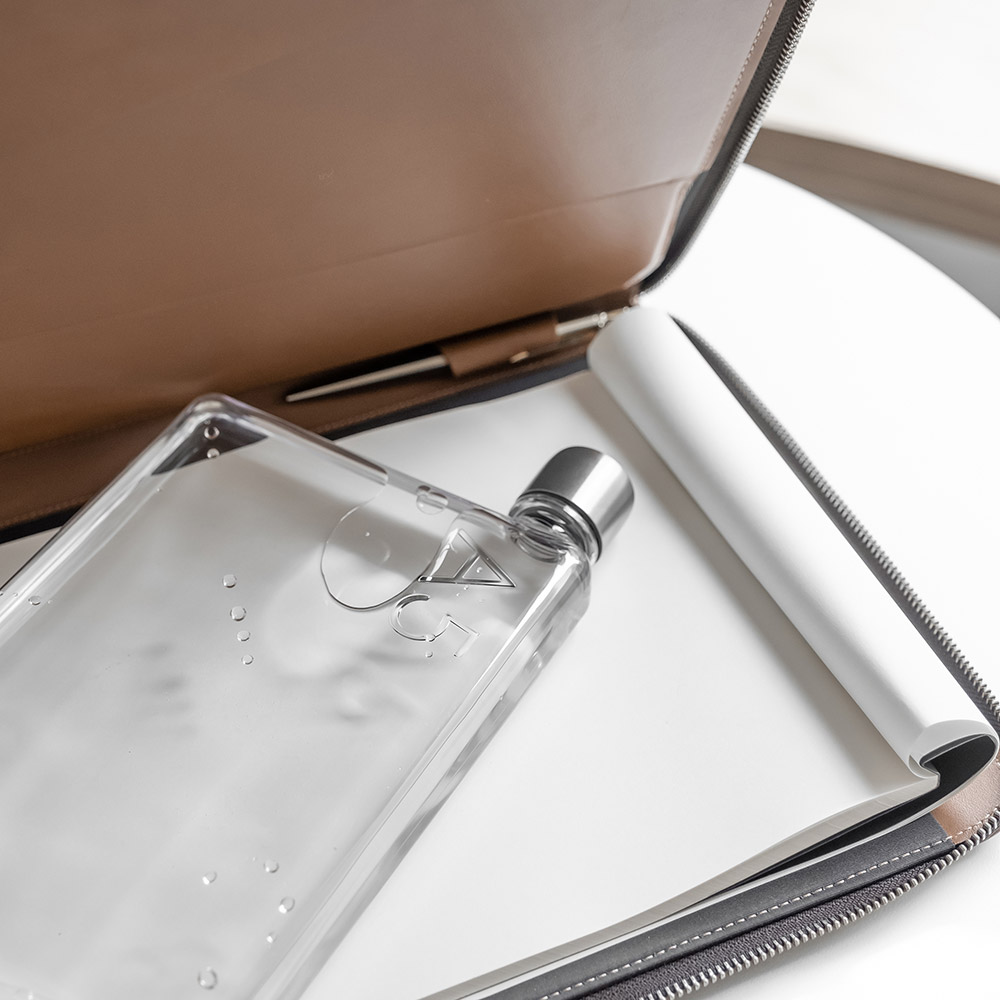 memobottle a5 lifestyle 8 1000