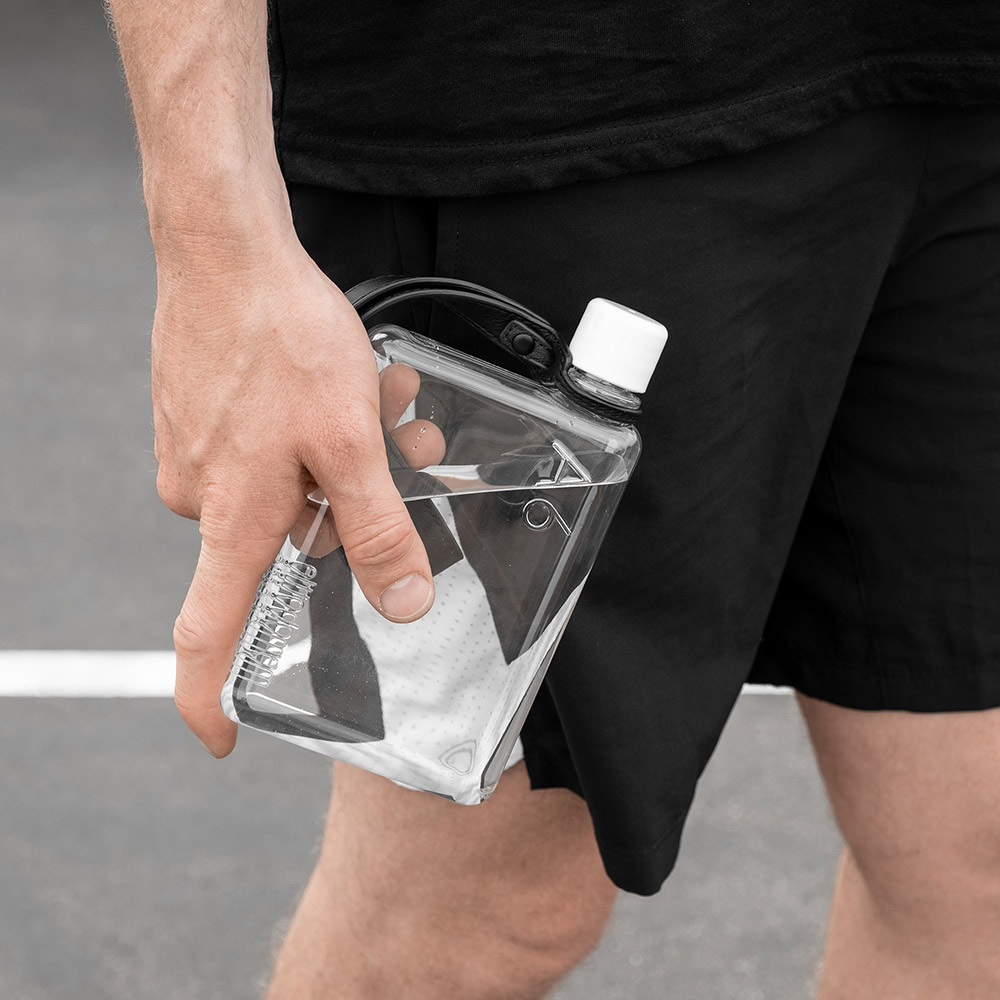 memobottle a6 lifestyle 6 1000