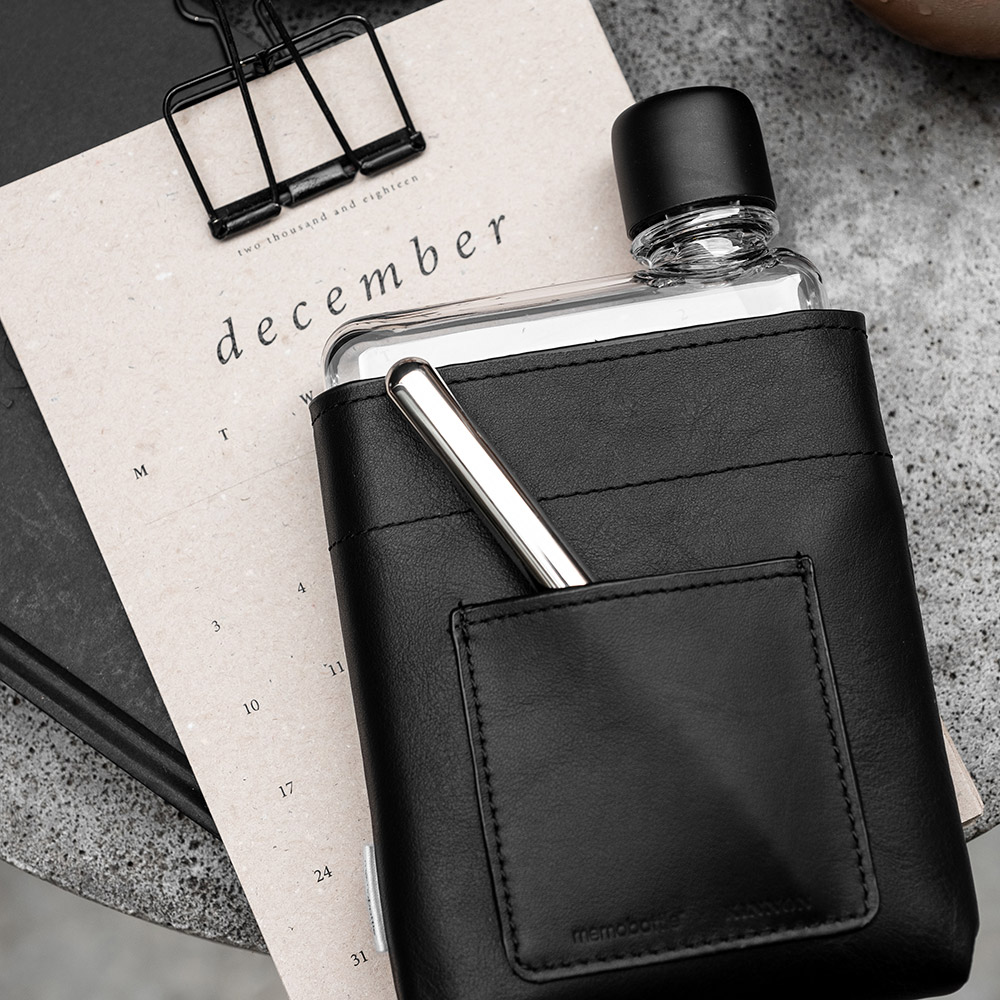 memobottle a6 lifestyle 19 1000