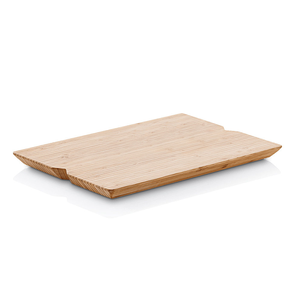 gc chopping board small bamboo grand cru retouch 1000