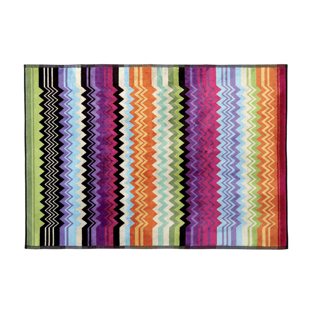 missoni home bath mat giacomo 59 01