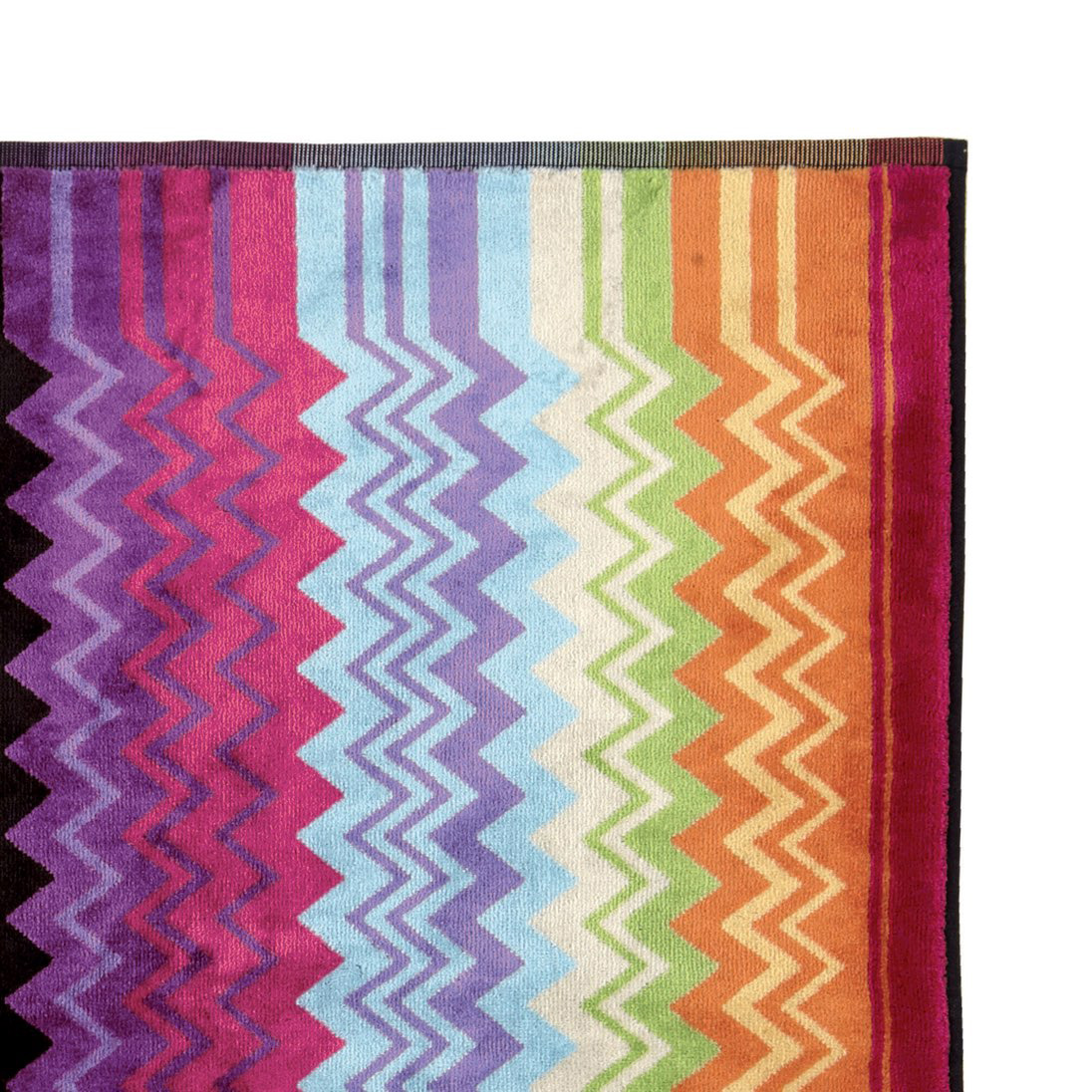 missoni home bath mat giacomo 59 02
