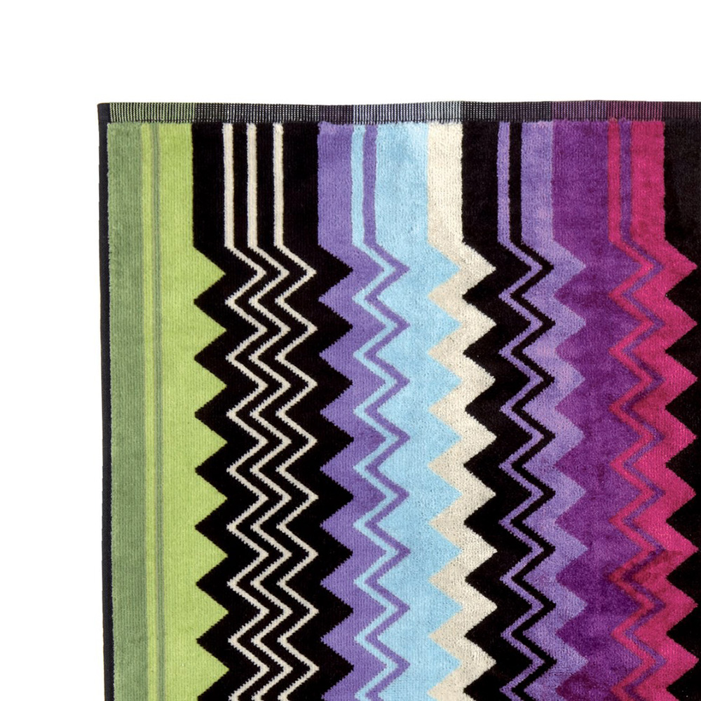missoni home bath mat giacomo 59 03