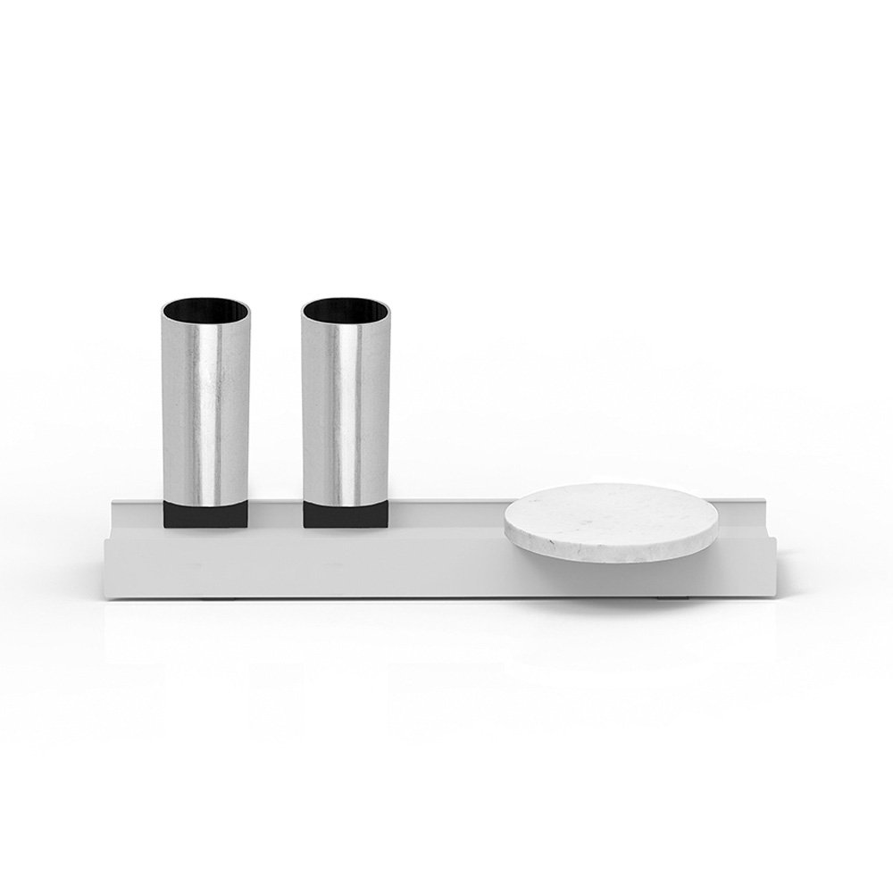 pen linea tray silver cups silver tray marble dish 02 1000