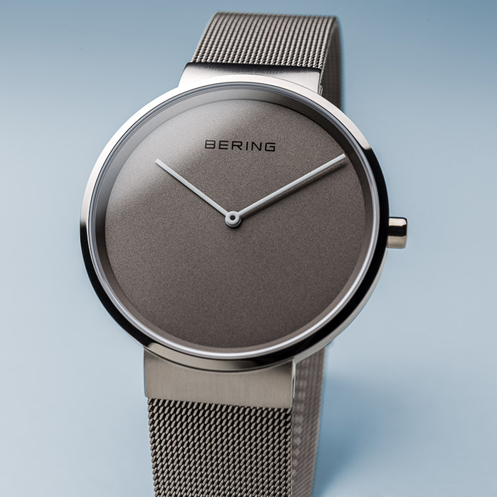 bering watch steel 14539 077 lifestyle 2 1000