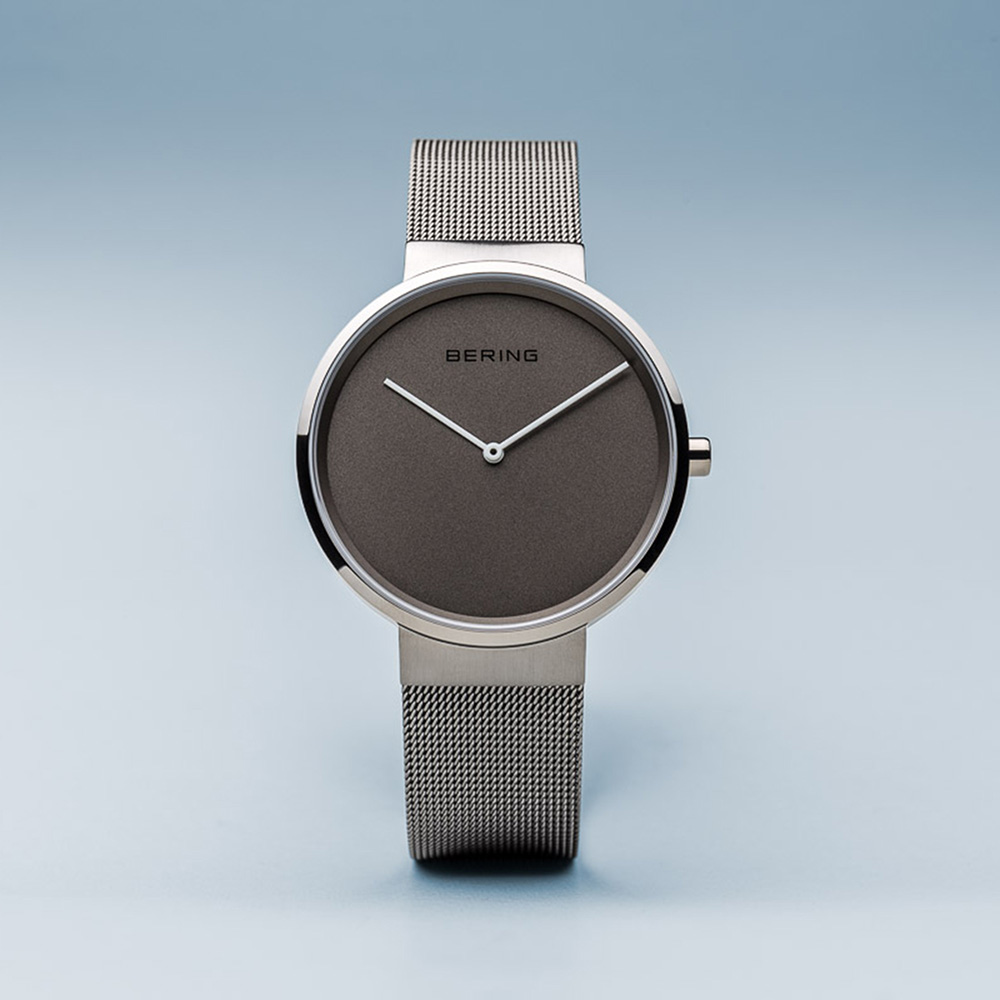 bering watch steel 14539 077 lifestyle 3 1000