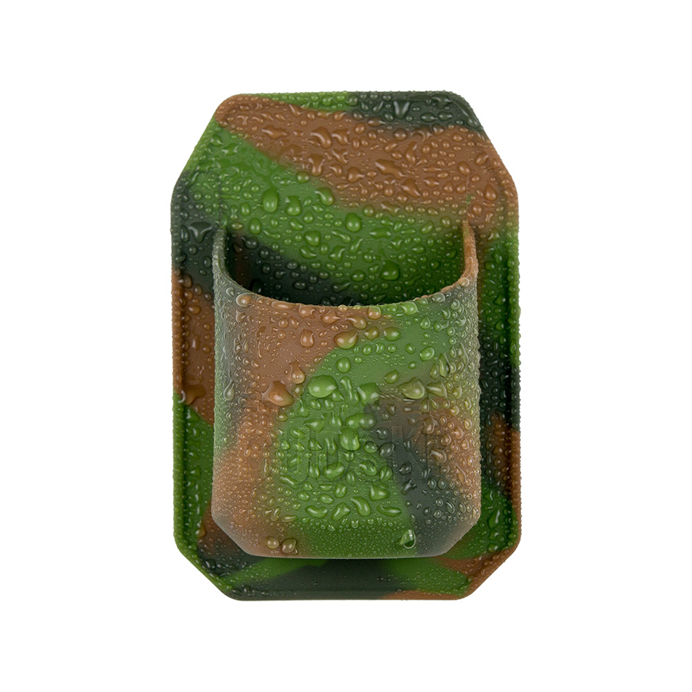 tooletries beer shower holder camo 02 1000