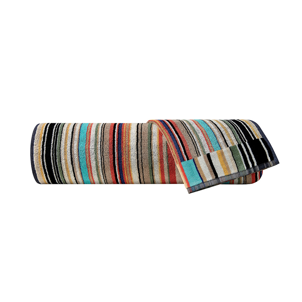 missoni home towel warren 100 main 1000