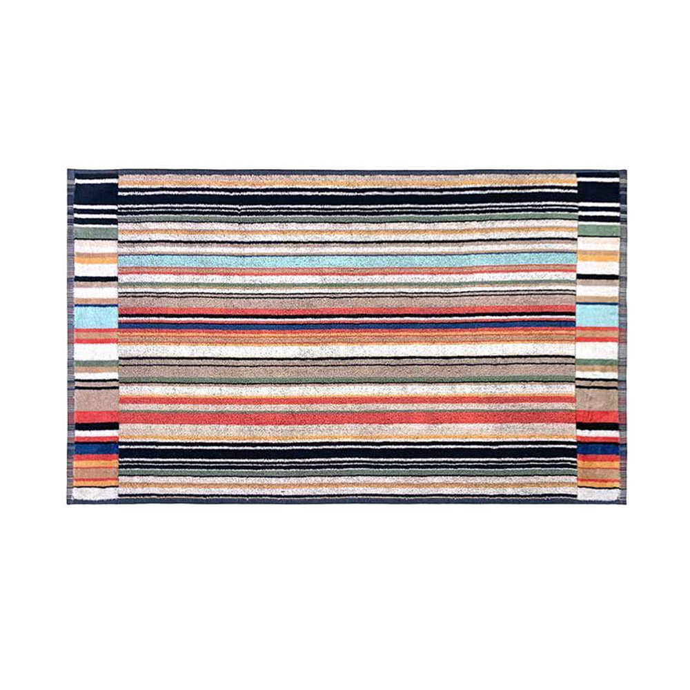 missoni home hand towel warren 100 1000