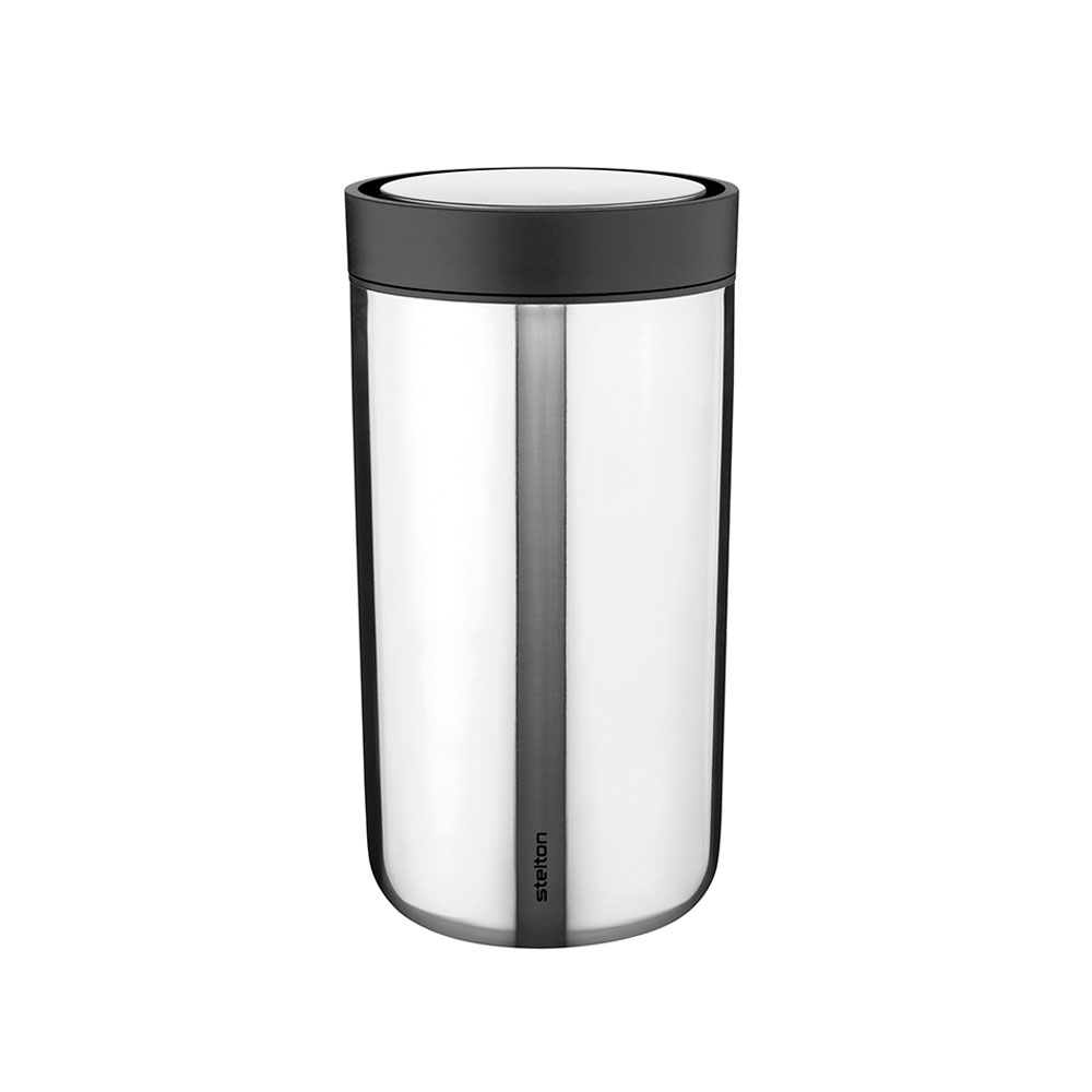 stelton to go click 0 2l steel 1000