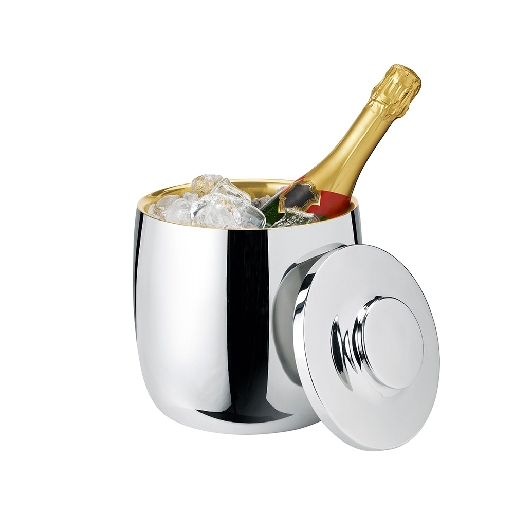 stelton foster ice bucket champagne cooler 01 1000