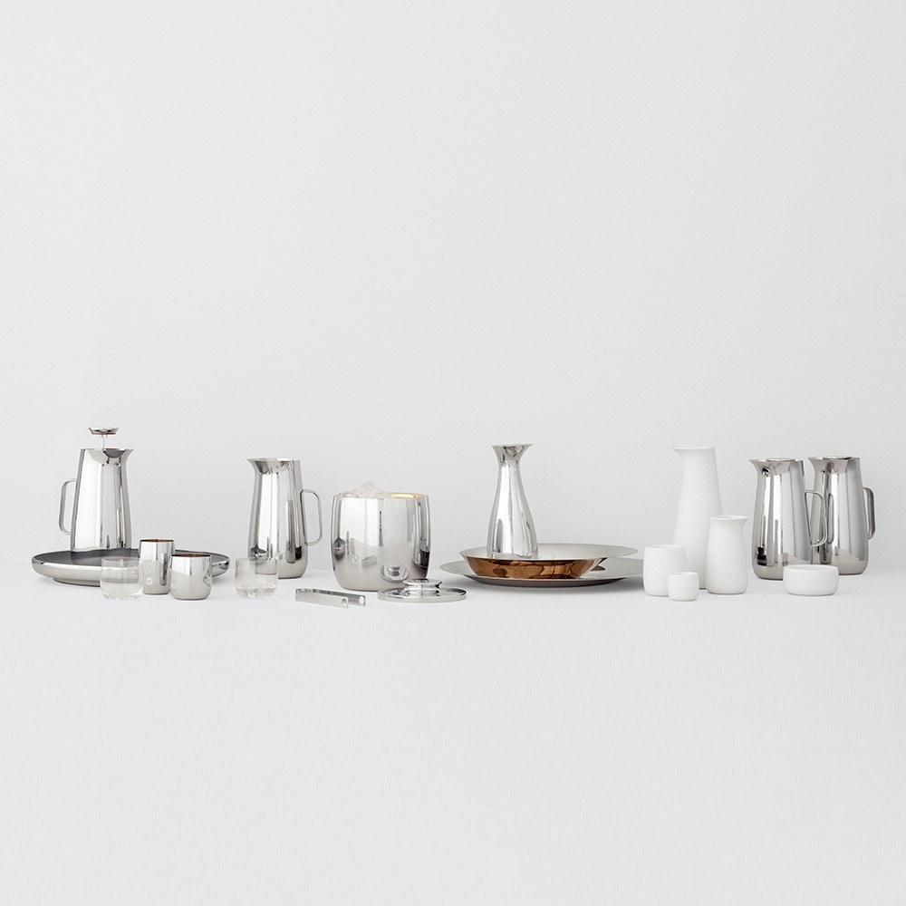 stelton foster collection 1000