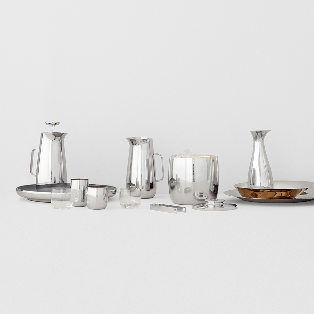 stelton foster collection crop 01 1000