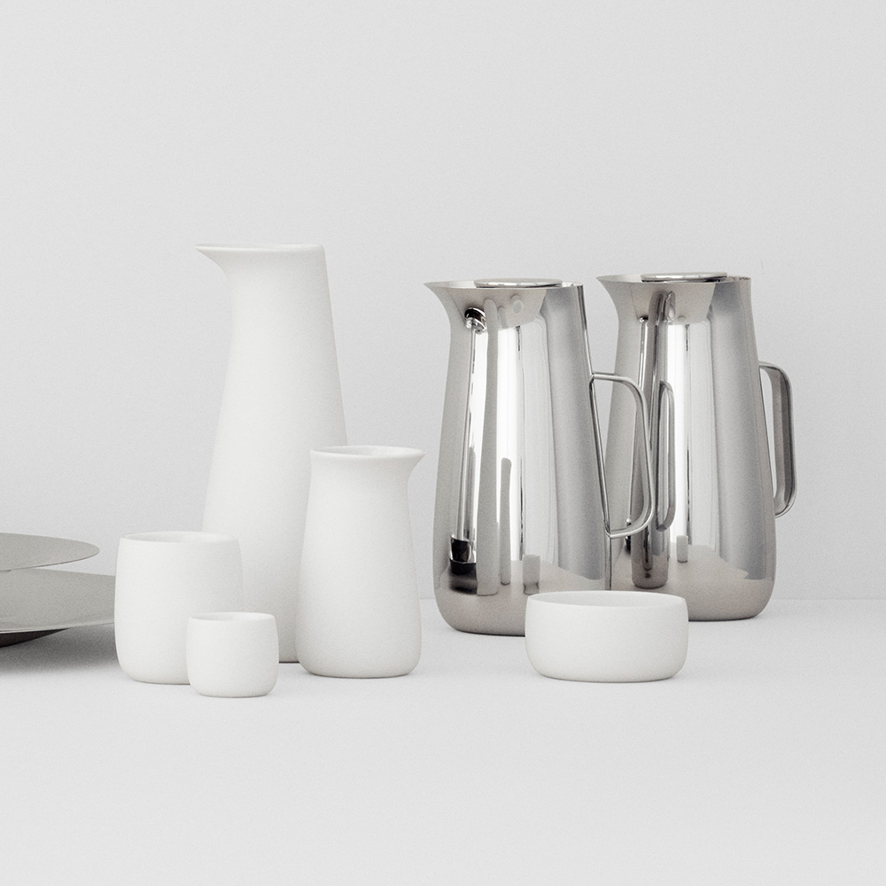 stelton foster collection crop 02 1000