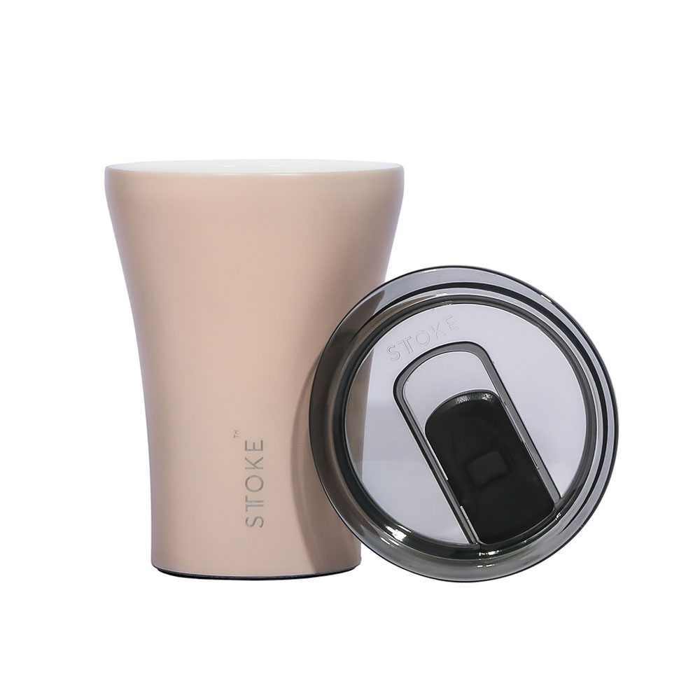 sttoke cup ivory chai lid 1000