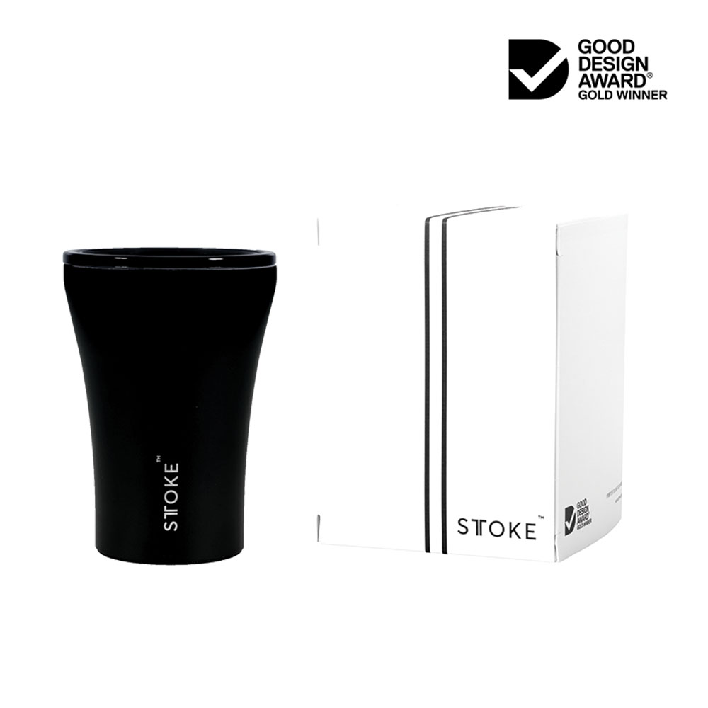 sttoke cup luxe black box 1000