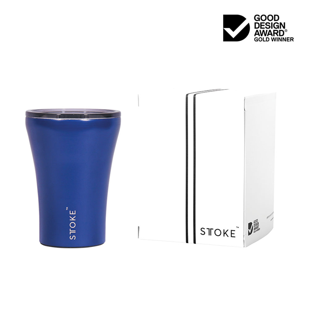 sttoke cup magnetic blue box 1000