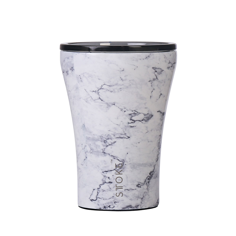 sttoke cup marble main 1000