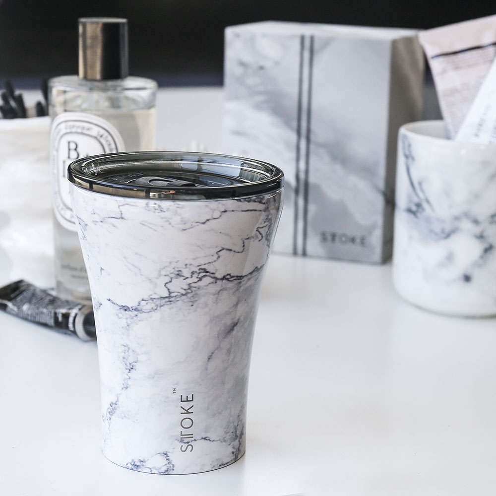 sttoke cup marble lifestyle 01 1000