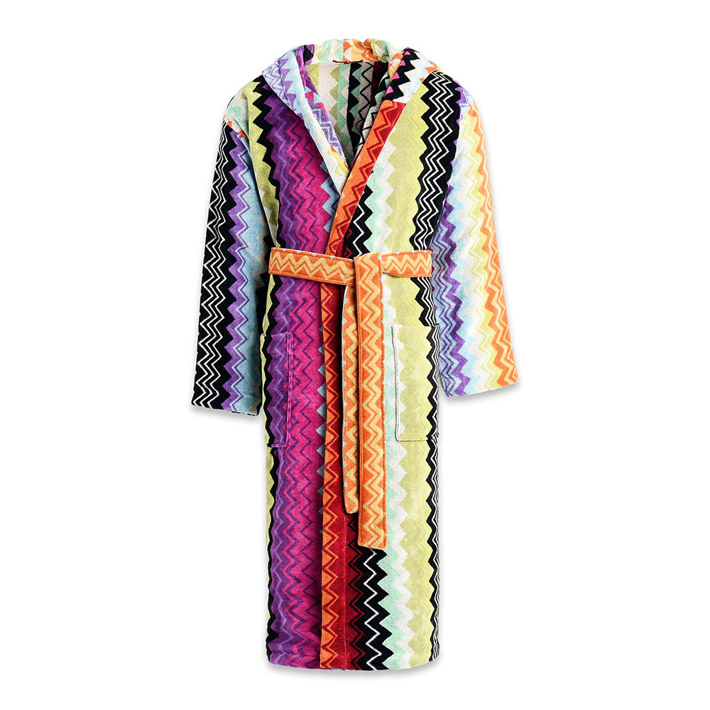 missoni home giacomo 59 bathrobe 01 1000
