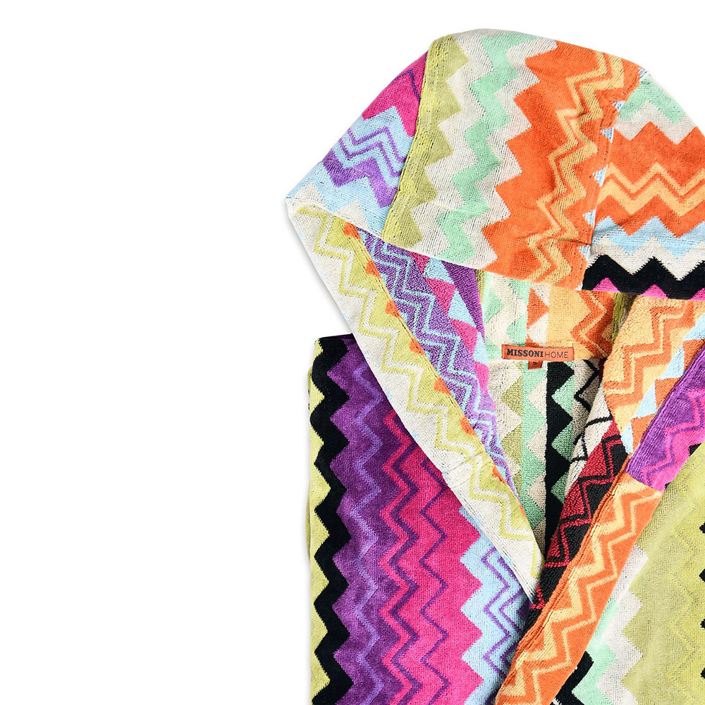 missoni home giacomo 59 bathrobe top 1000