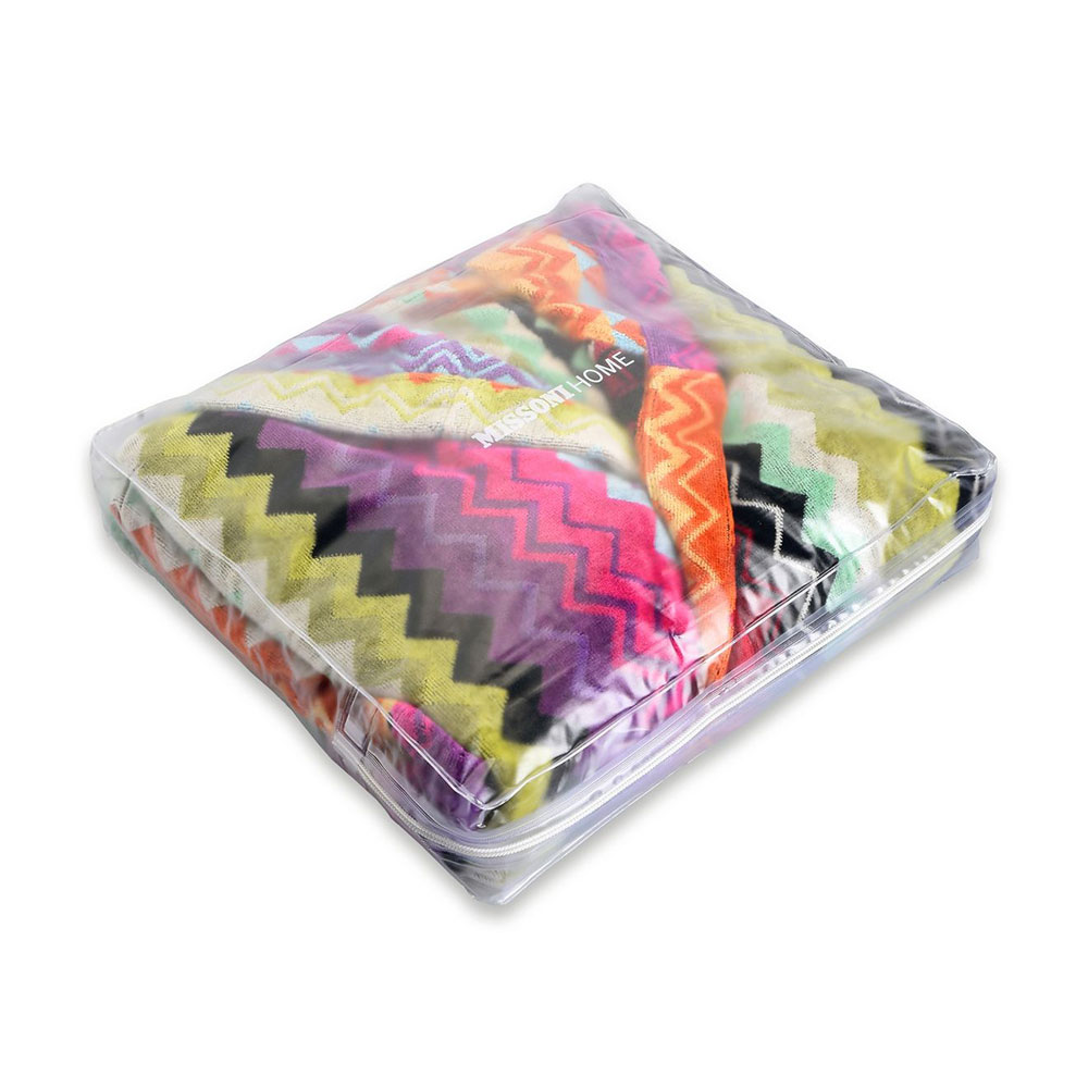 missoni home giacomo 59 bathrobe packaging 1000