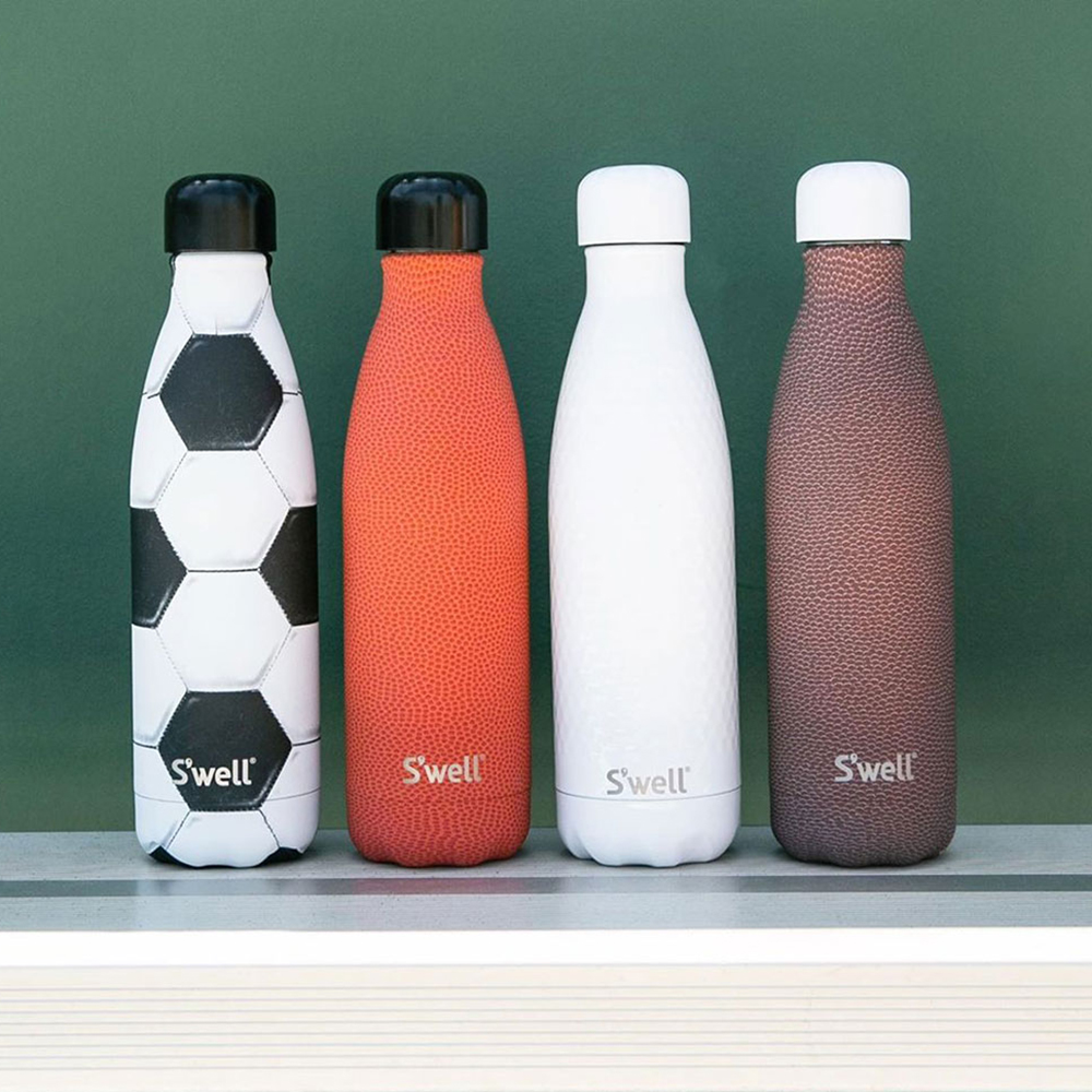swell in the game 500ml all lifestyle 1000