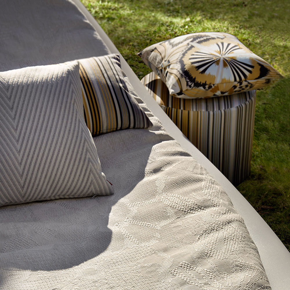 missoni home outdoor wallis 160 windhoek 160 lifestyle 1000