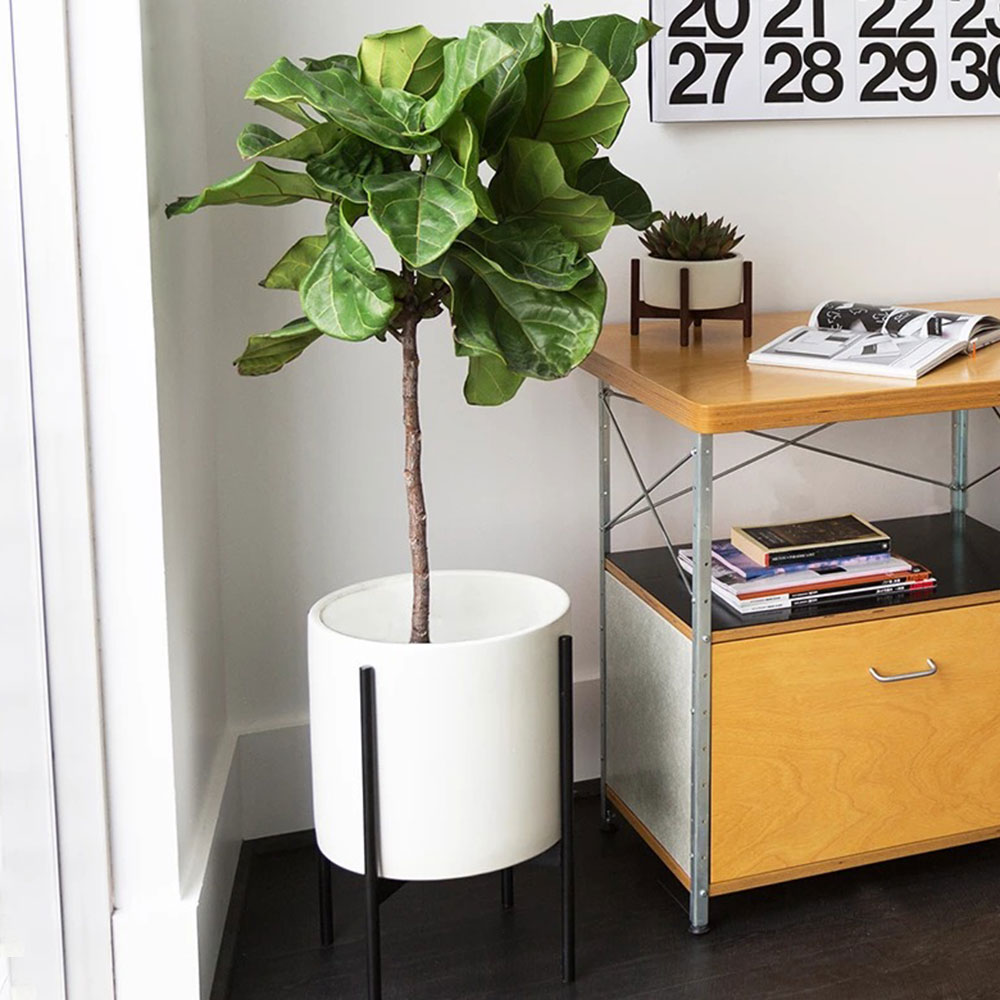 modernica cylinder white metal lifestyle 01 1000