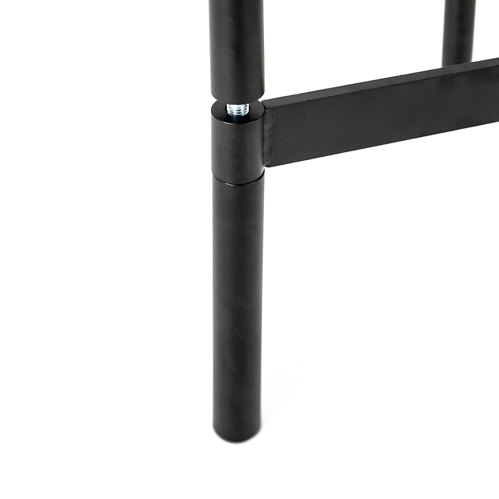modernica metal stand detail 1000