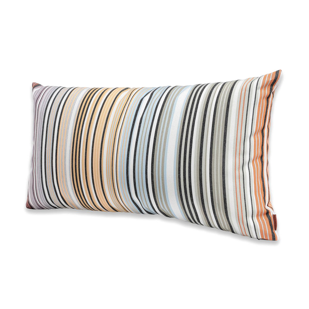 missoni home outdoor cushion windhoek 160 30x60 main 1000