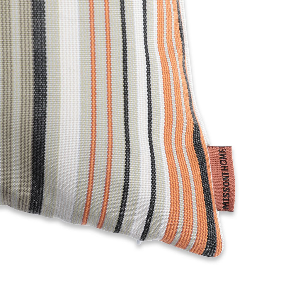 missoni home outdoor cushion windhoek 160 30x60 corner 1000