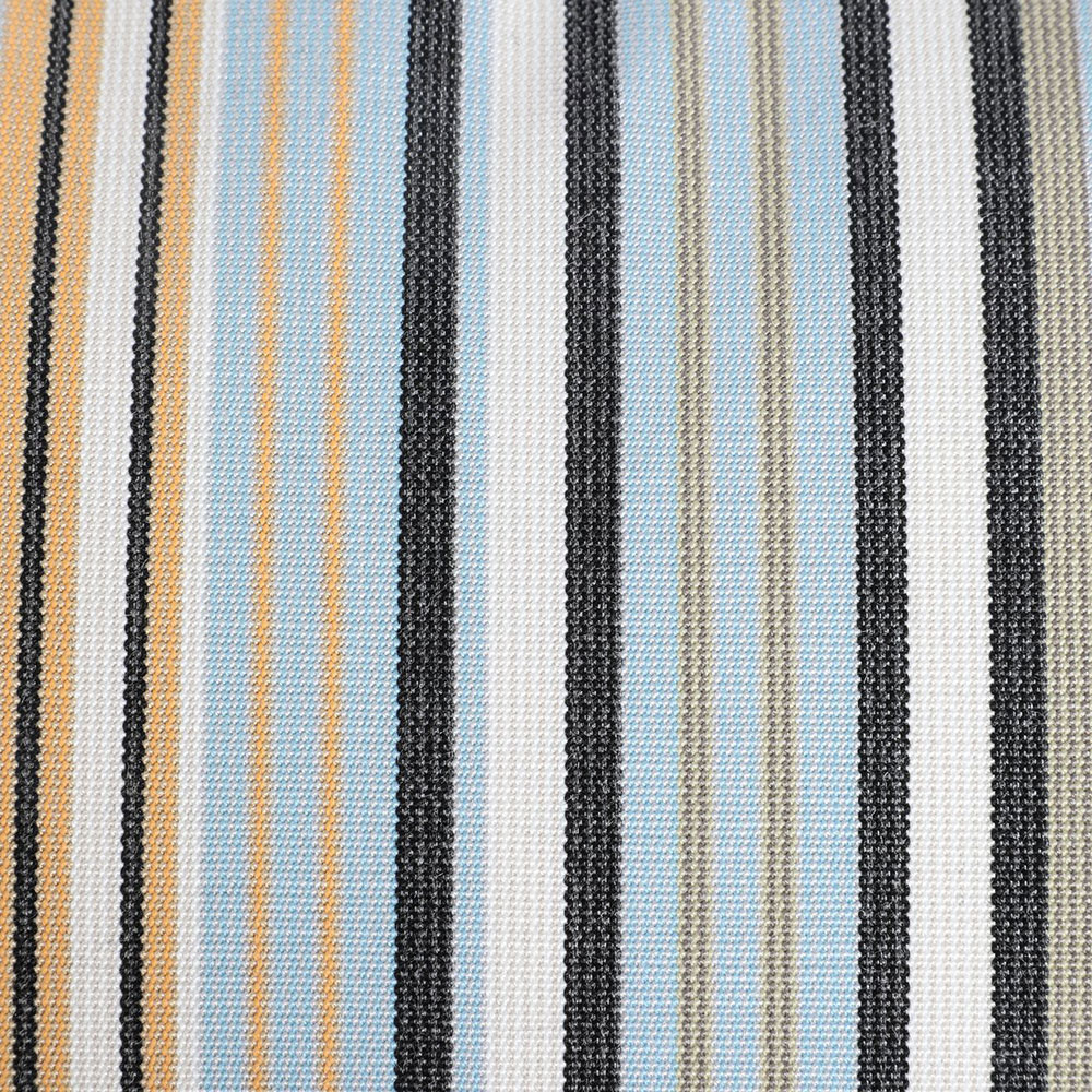missoni home outdoor cushion windhoek 160 30x60 detail 1000
