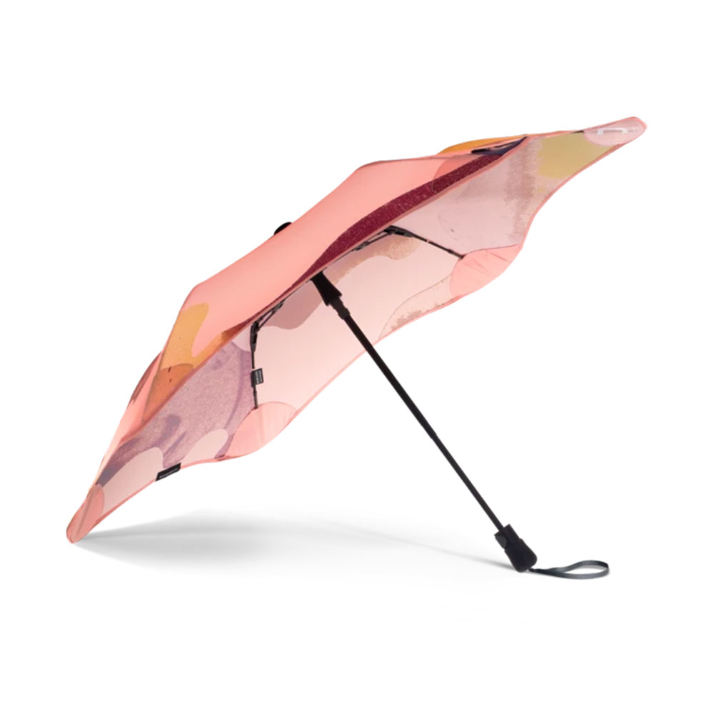 blunt id fashion dunedin umbrella under 1000