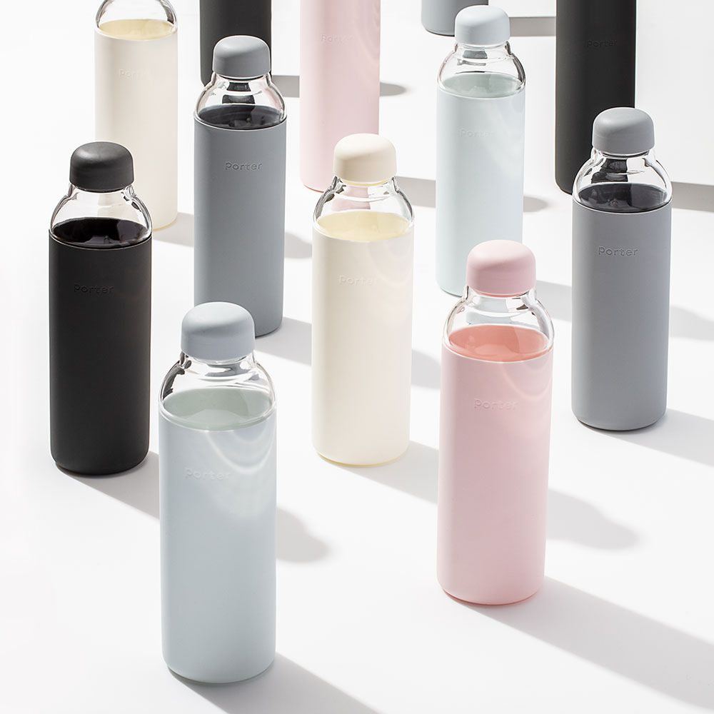 porter water bottle lifestyle group 1000
