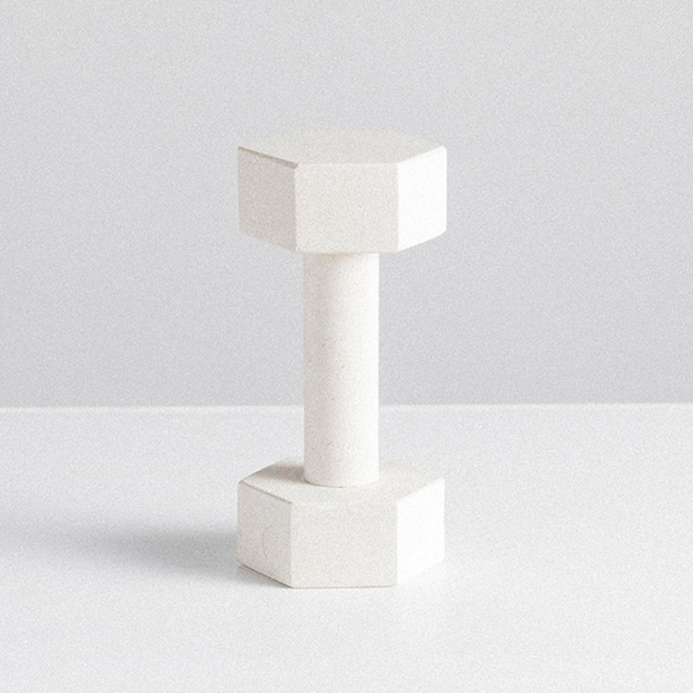addition studio dumbbell limestone main 1000