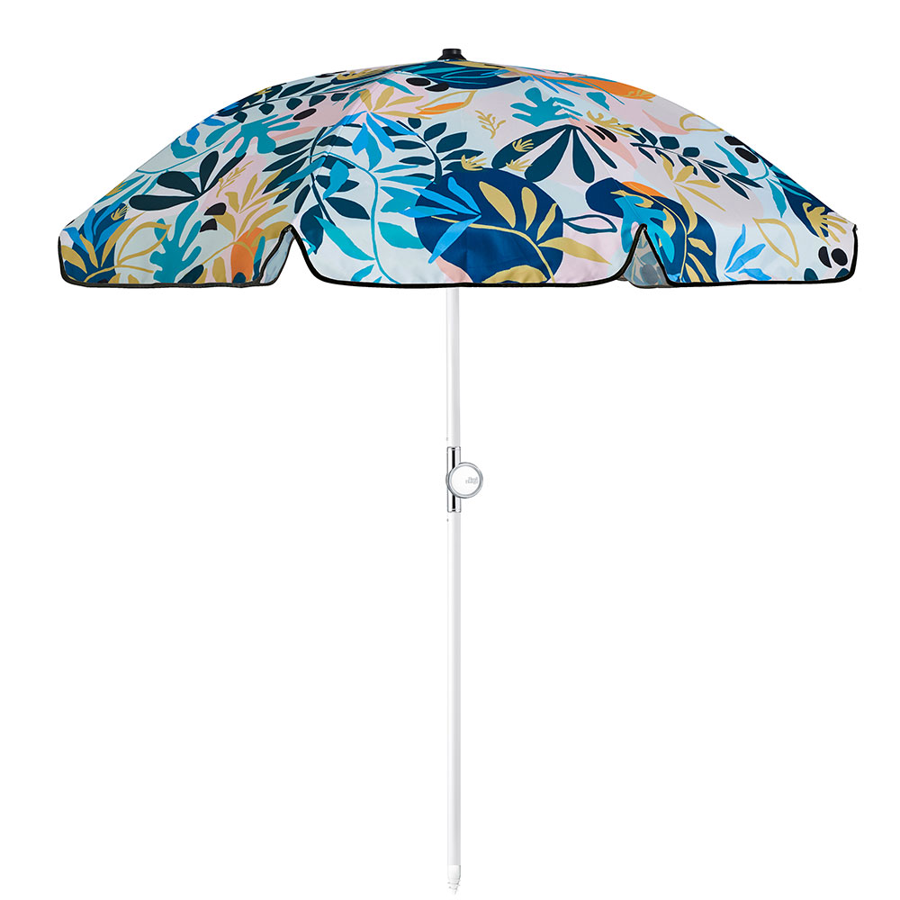 basil bangs sun umbrella eden side 1000