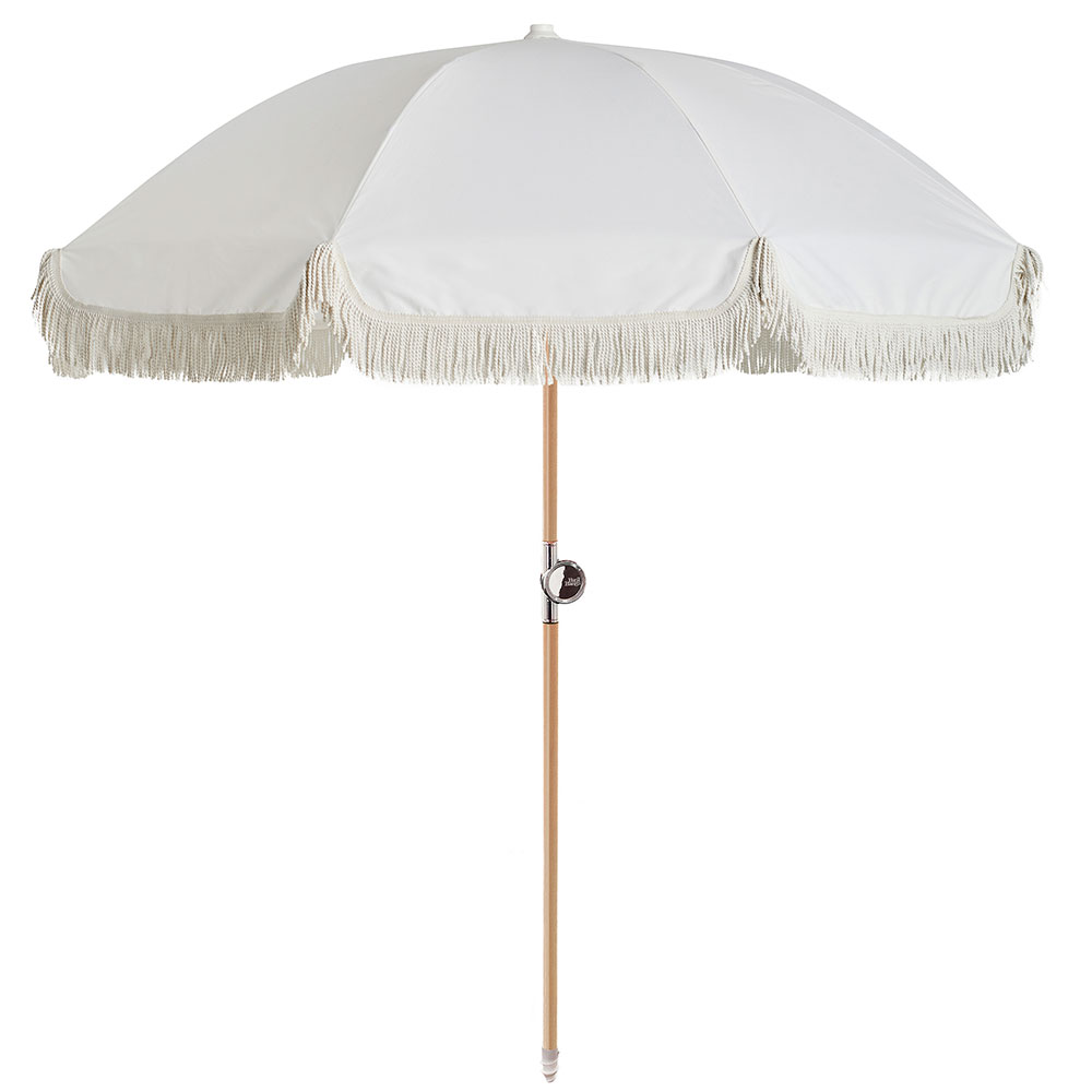 basil bangs sun umbrella salt side 01 1000