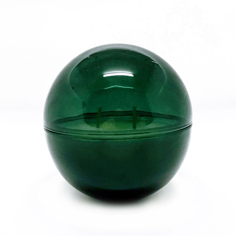 only orb om emerald closed 01 1000