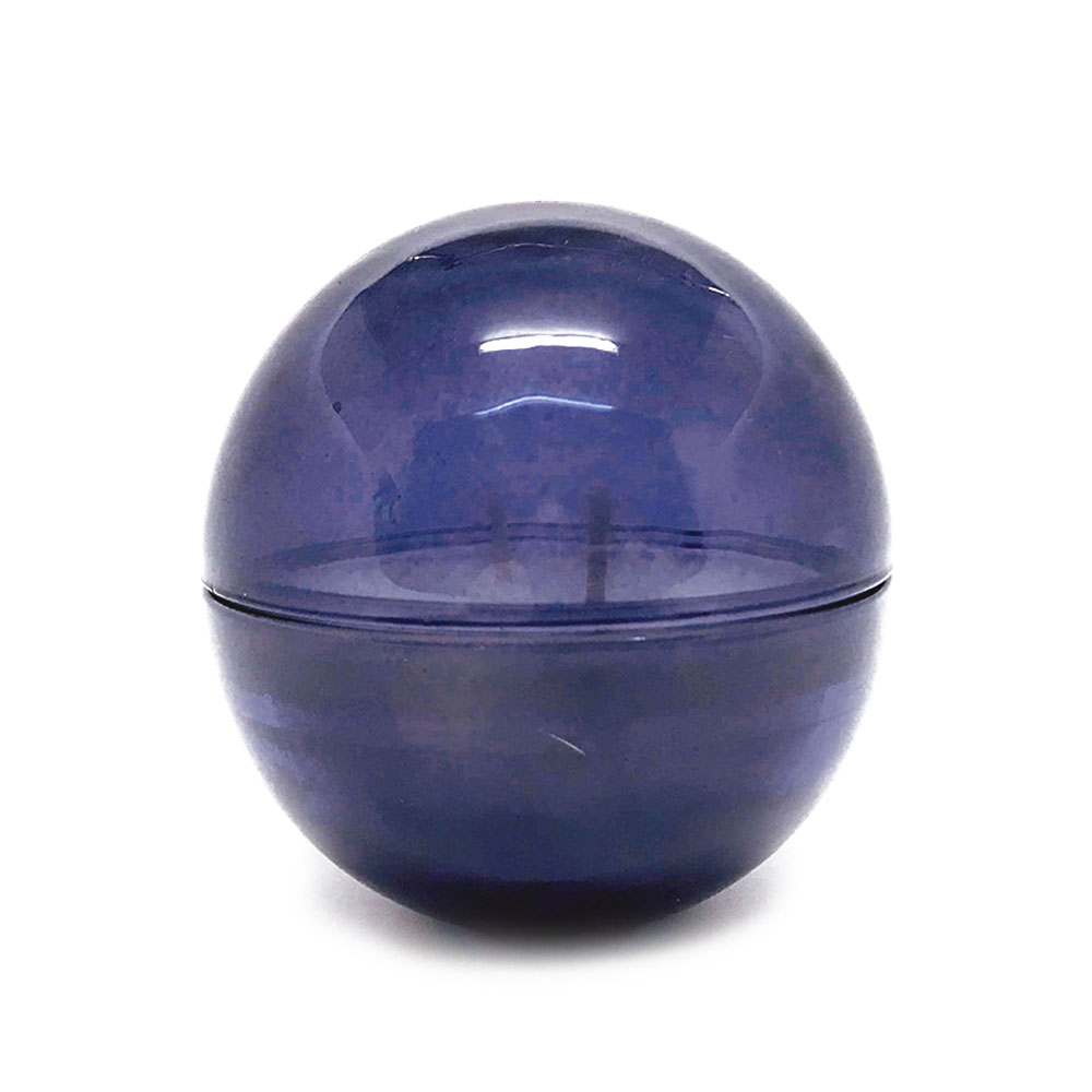 only orb otto violet closed 01 1000