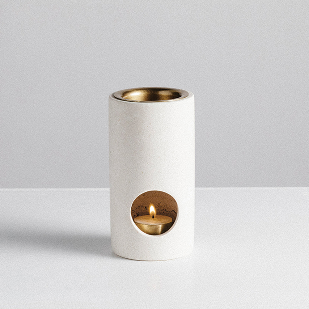 addition studio synergy oil burner limestone main 01 1000