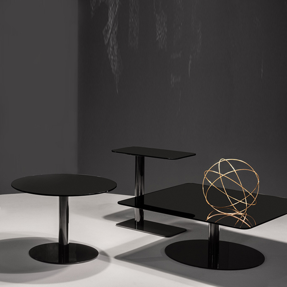 tom dixon flash table group lifestyle 01 1000