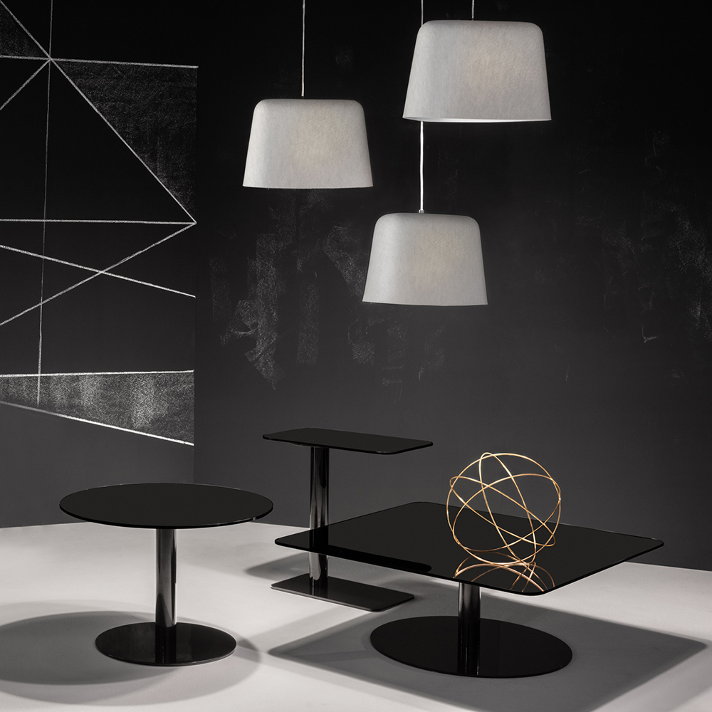 tom dixon flash table group lifestyle 03 1000