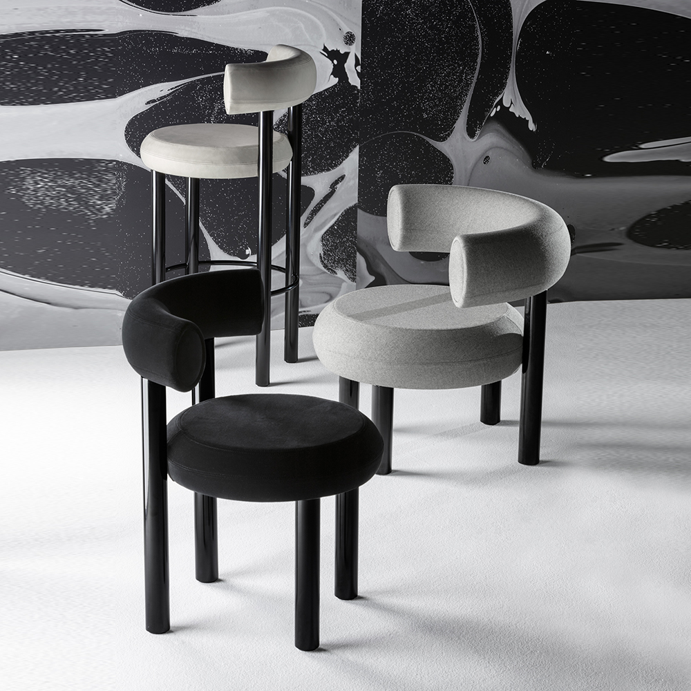 tom dixon fat lounge chair family lifestyle 1000