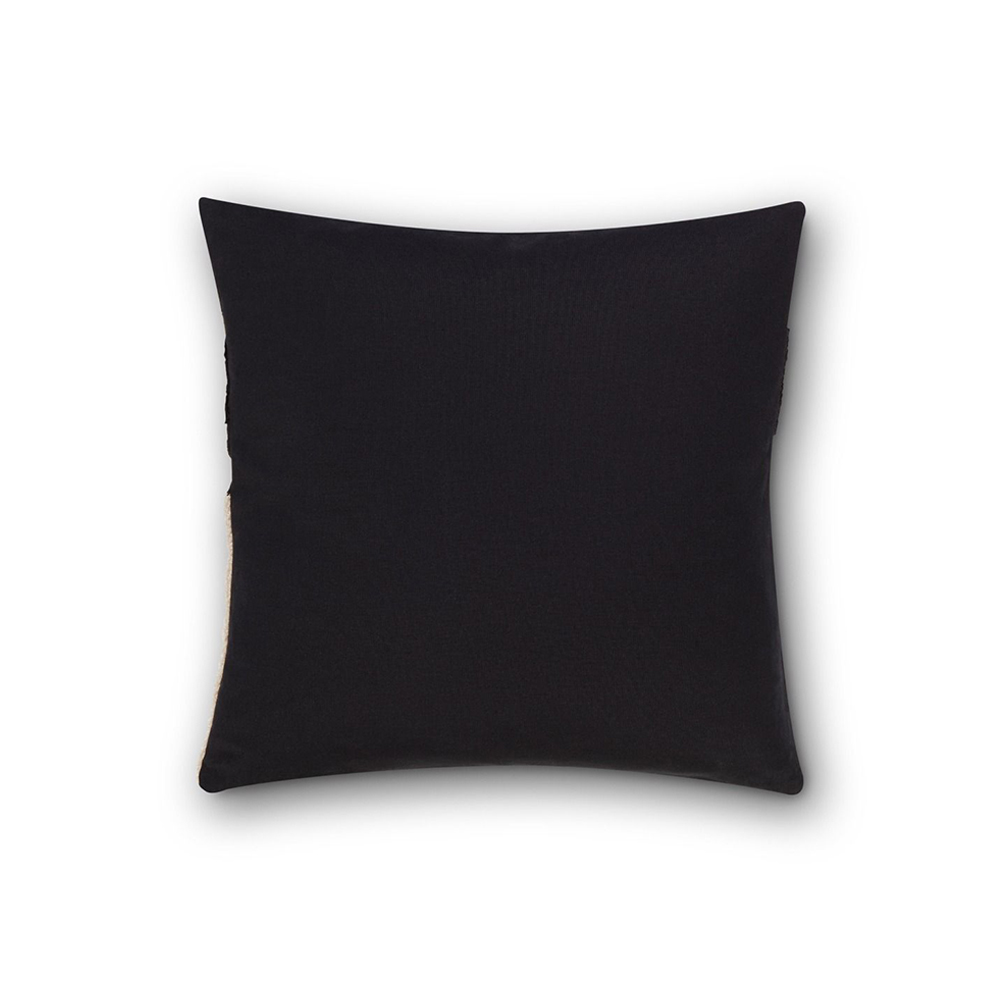 tom dixon stitch cushion 45 back 1000