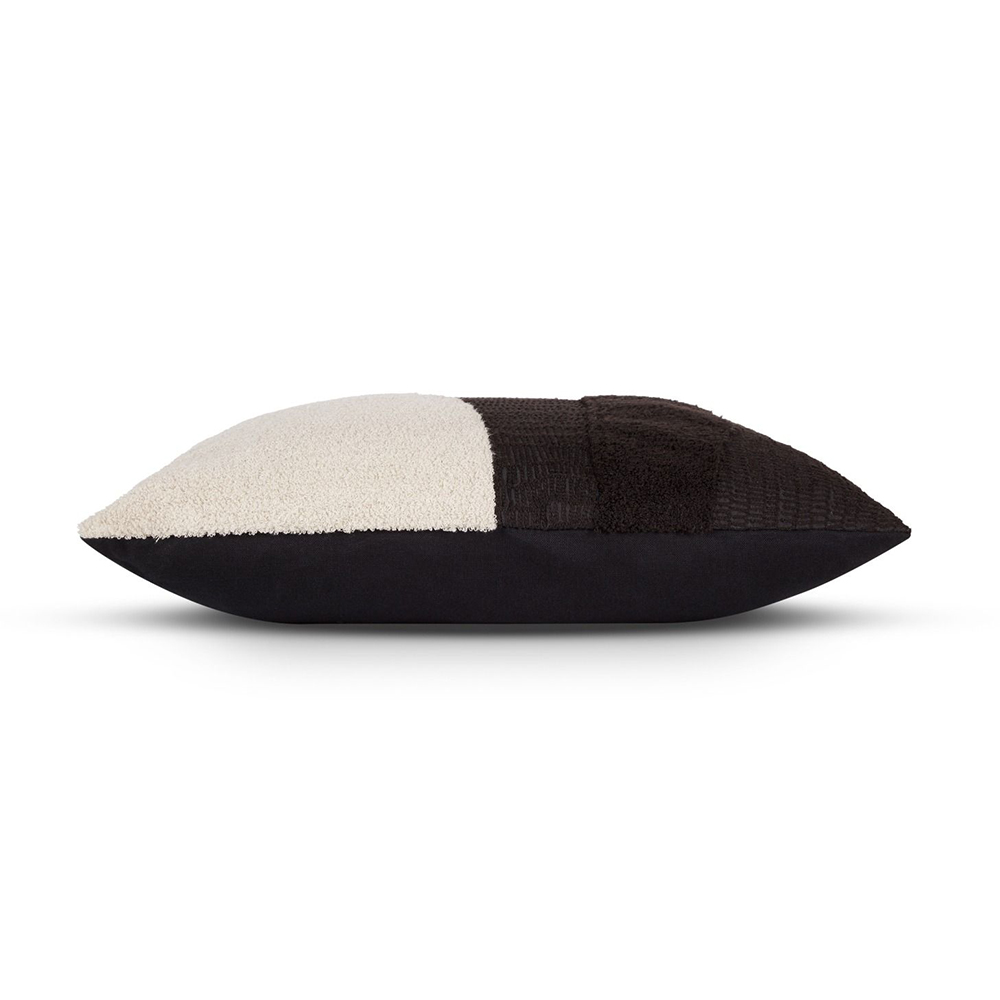 tom dixon stitch cushion 45 side 1000