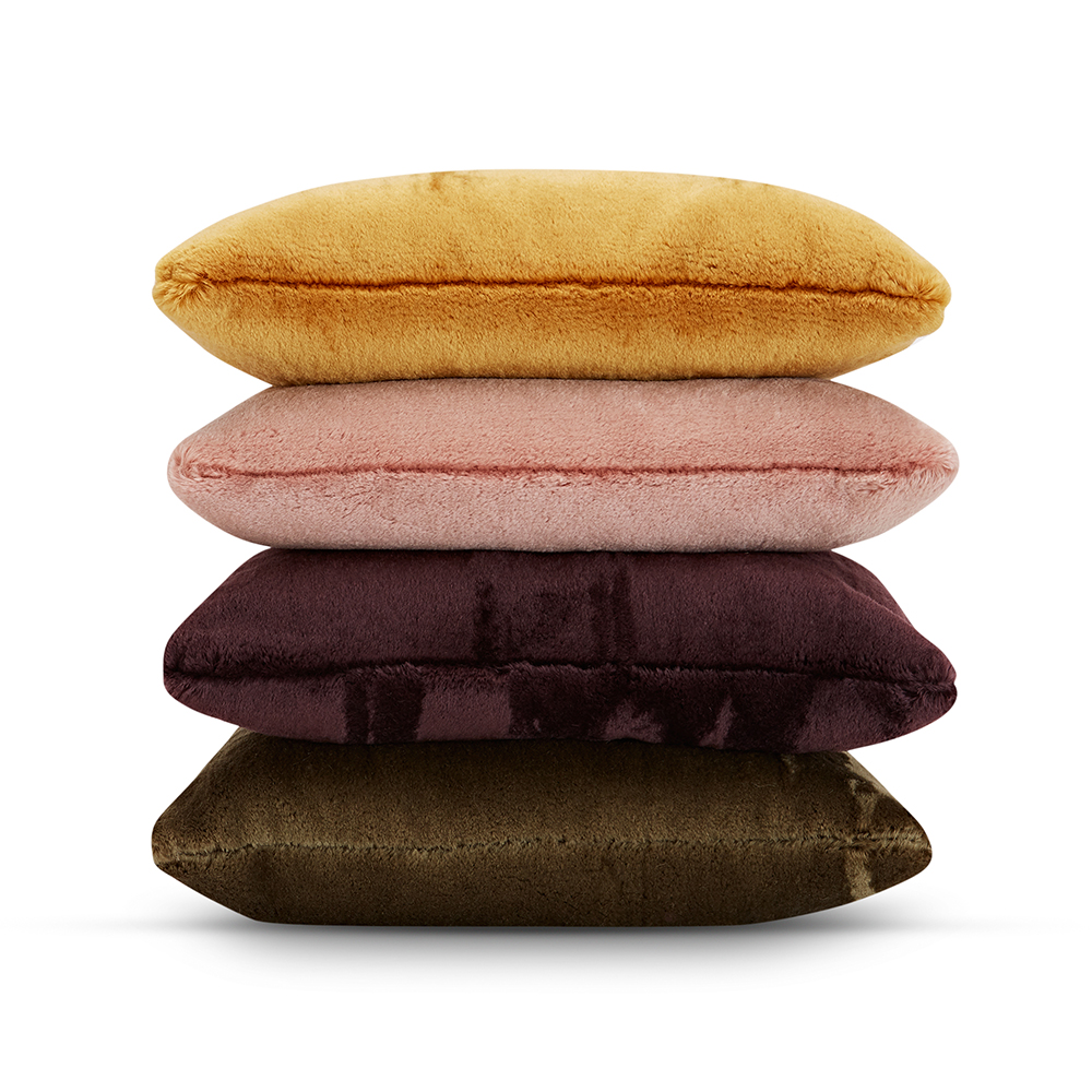 tom dixon soft cushion family stack 1000