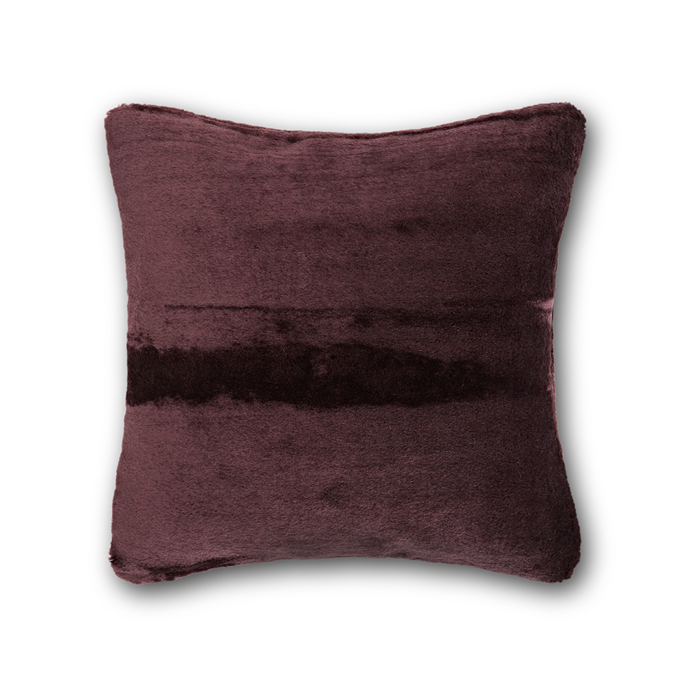 tom dixon soft cushion wine back 1000