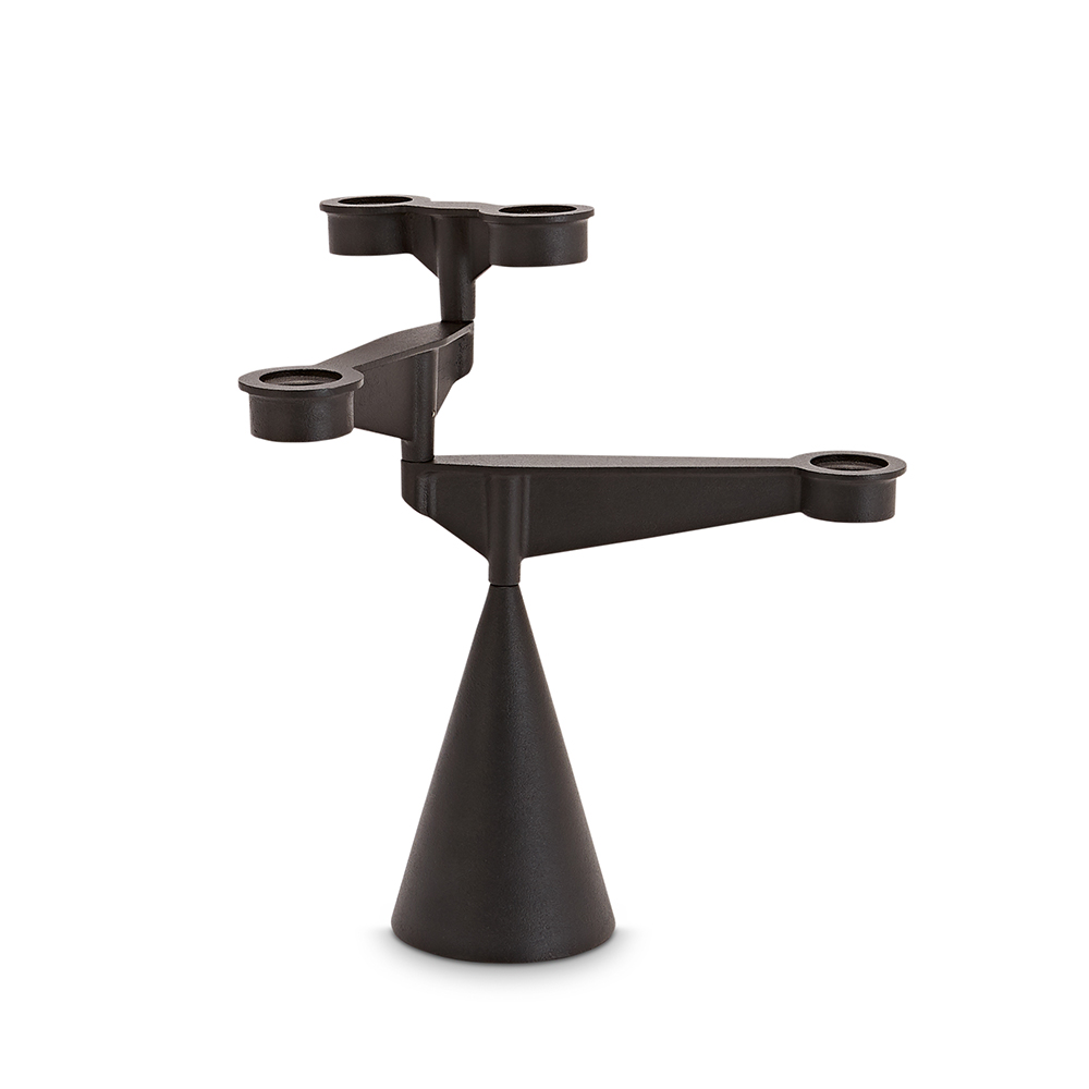 tom dixon spin candelabra mini 01 1000